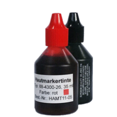Hautfarbe, 35ml